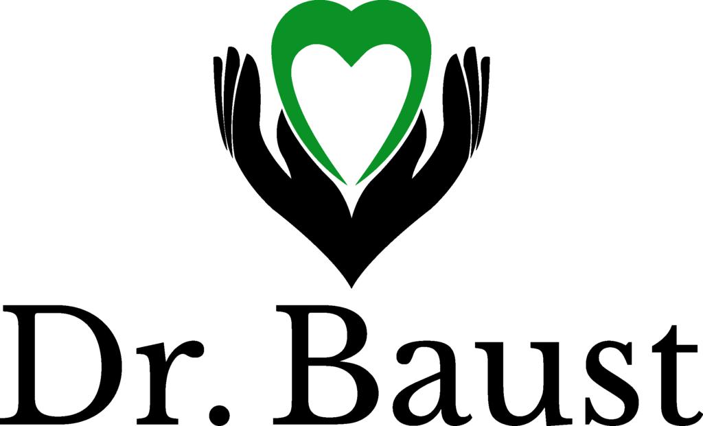 Dr. Baust